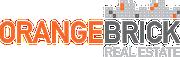 Orange Brick BV